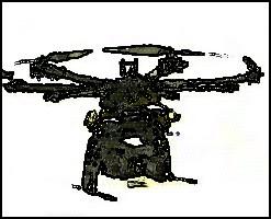amazon-souhaite-vous-livrer-vos-colis-par-drone.jpg