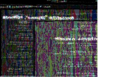google-analytics-vous-avertit-quand-votre-site-est-spamme.jpg