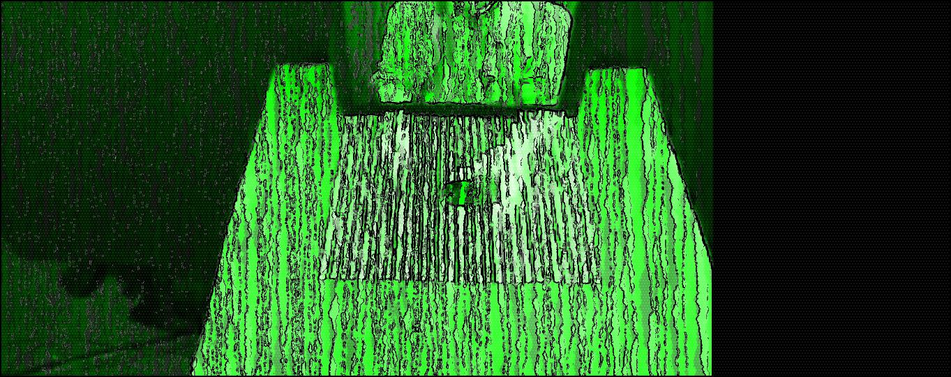 microsoft-edge-un-navigateur-au-ralenti.jpg